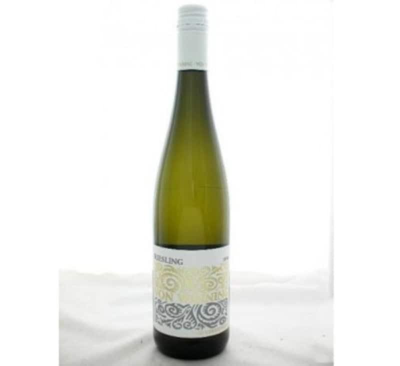 ドイツ ワイン 数々の賞を受賞しているダイデスハイムの銘醸「フォン・ウィニング」