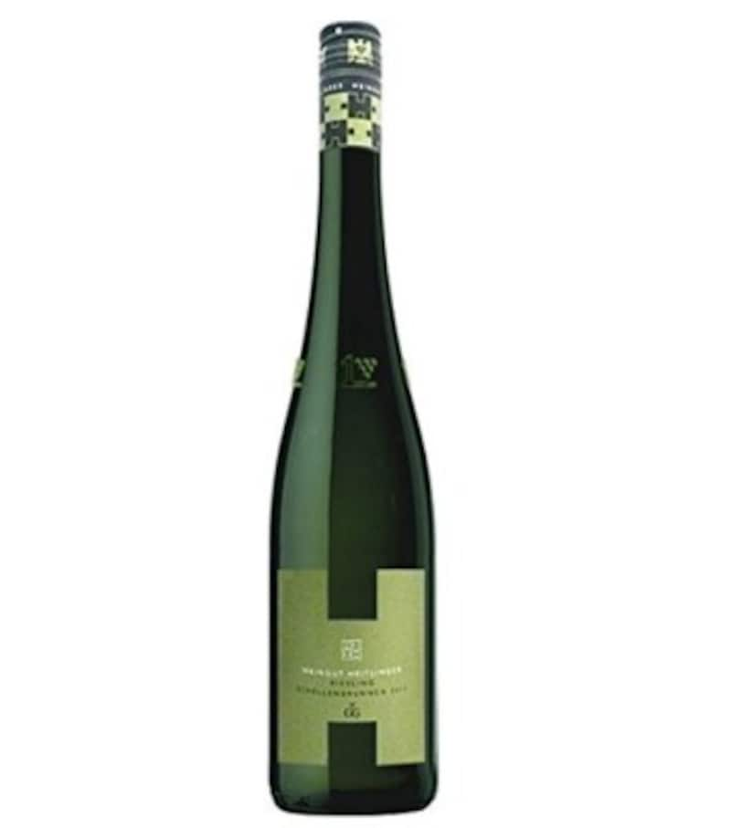 ドイツ ワイン スタイリッシュで高品質なワイン造りで注目の「ハイトリンガー」