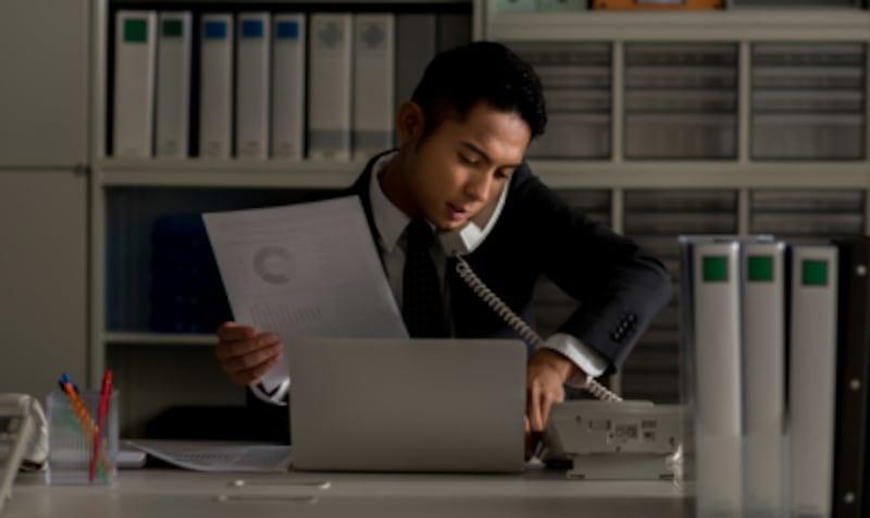 残業,割増賃金,みなし賃金,固定残業代制,1ヶ月単位の変形労働時間制,ブラック
