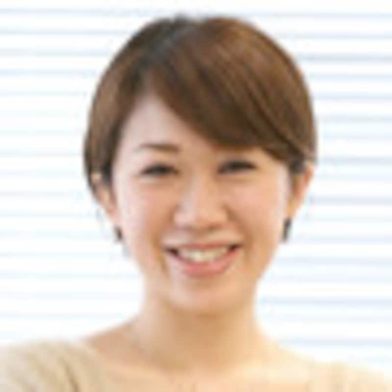 柳蛍瑠さん