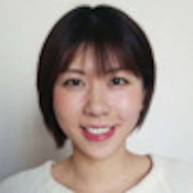 桶川綾乃さん