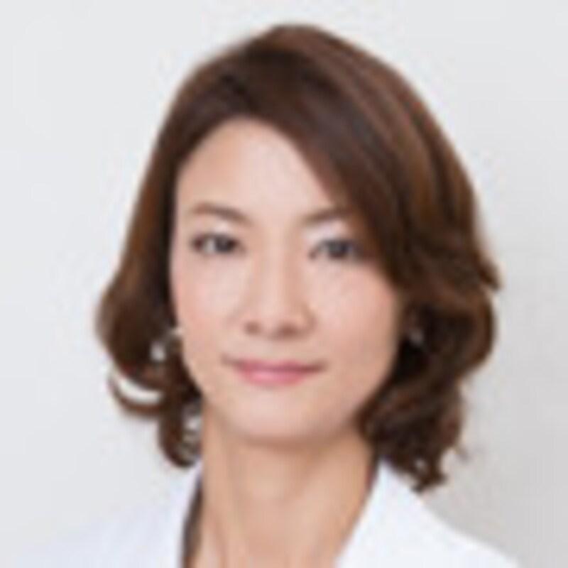高瀬聡子さん