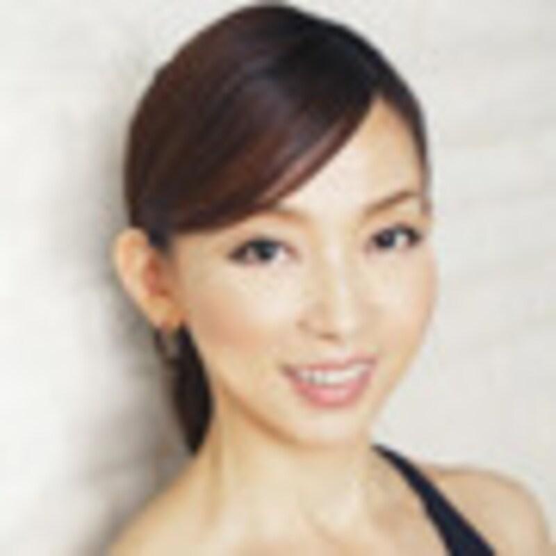和田清香さん