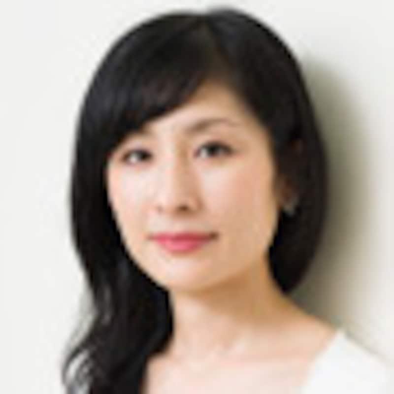 福田紘子さん