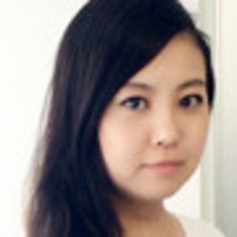 田中紫乃さん