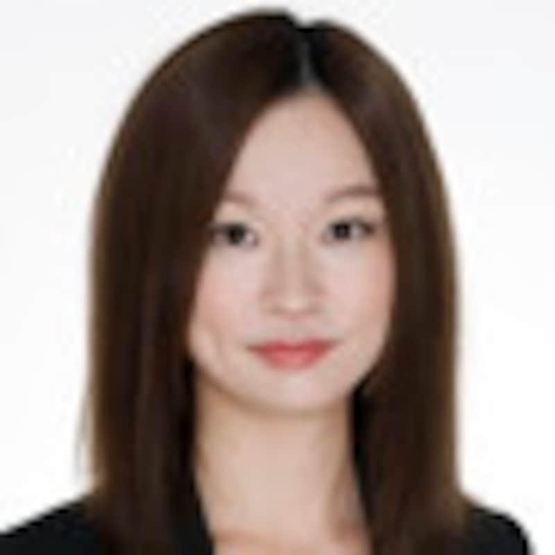 寺西恵さん