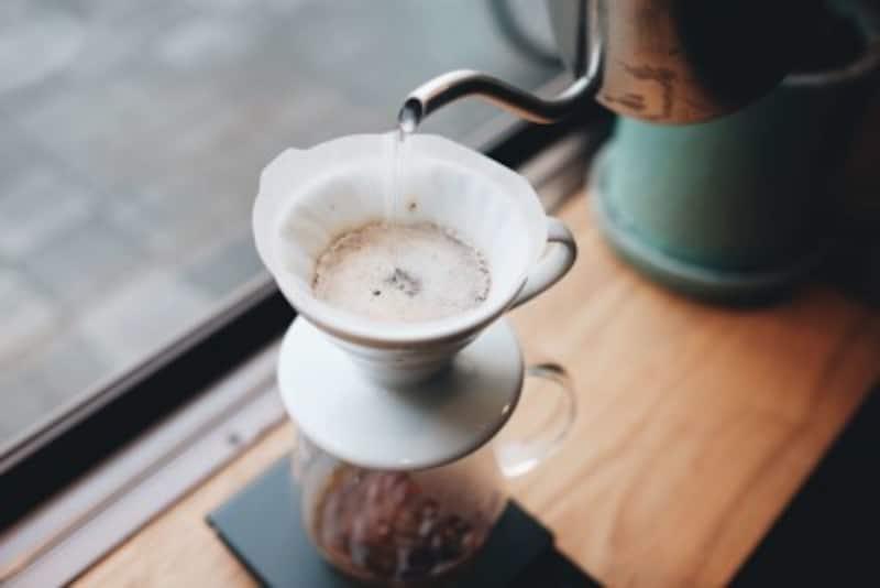 コーヒーフェス
