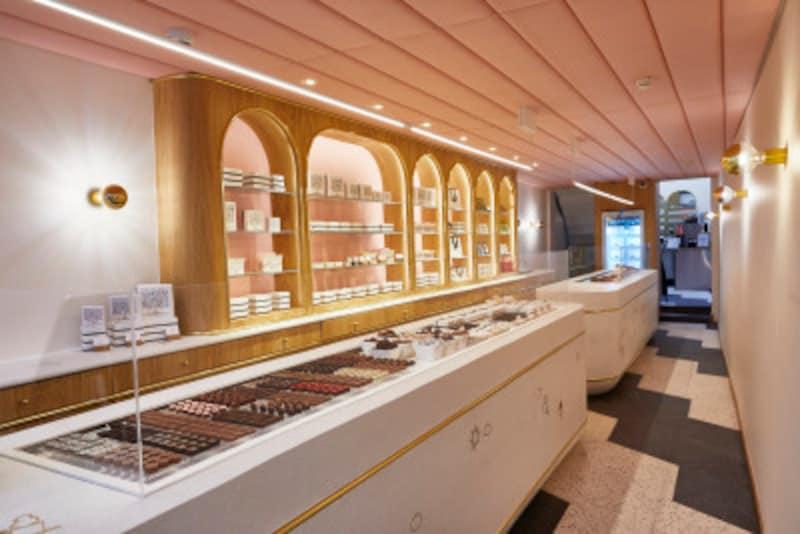 ドゥバイヨルグランプラス店