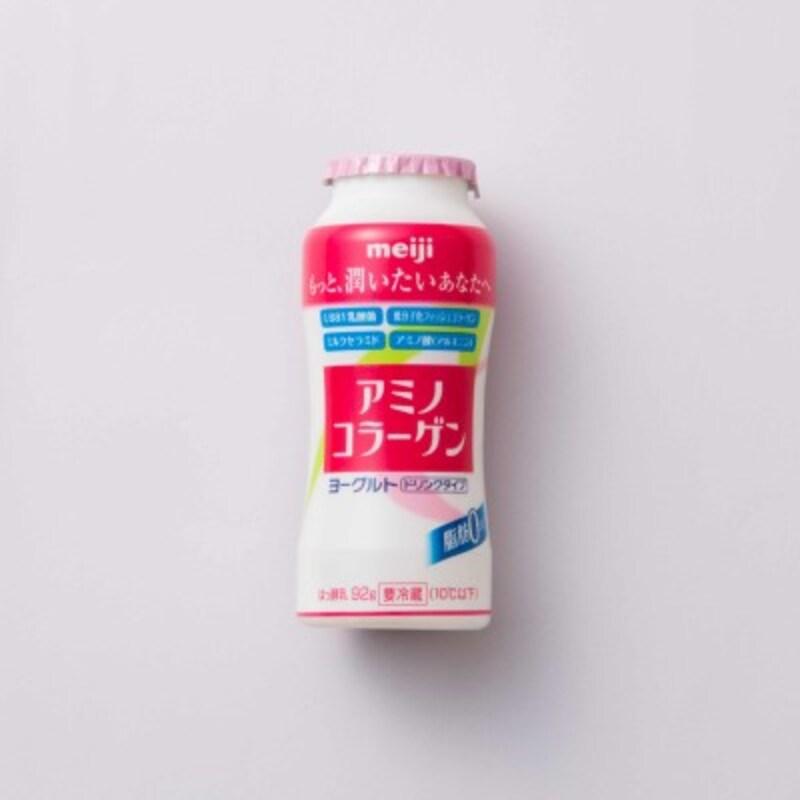 アミノコラーゲンアミノコラーゲンヨーグルトドリンクタイプ