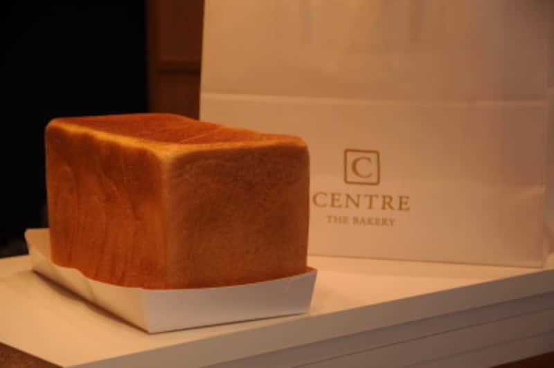 国産小麦の角食パン(JP)