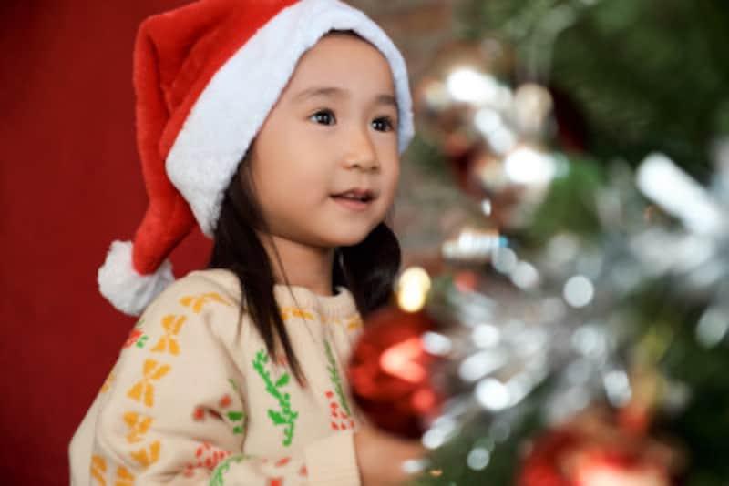 2018年子どものクリスマスプレゼント人気ランキングをAmazon商品の中から厳選紹介!
