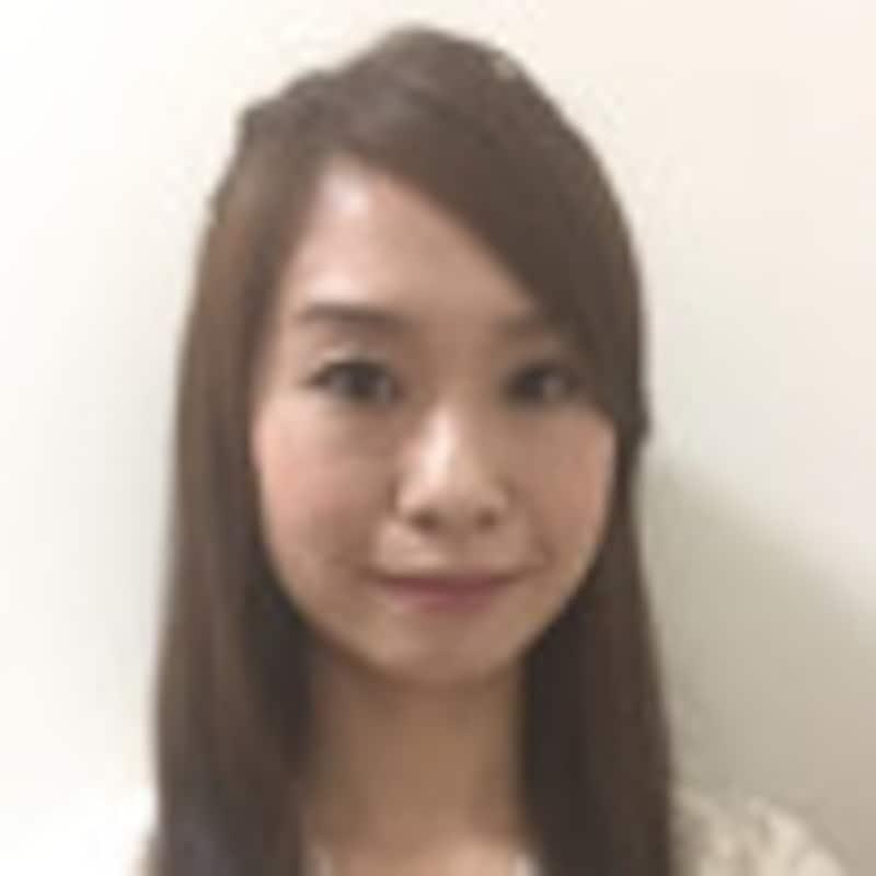 吉田恵美さん