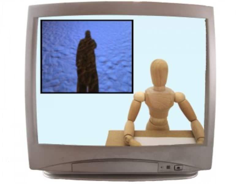 話題に困ったら、目に映ったものを中継していければ会話に詰まることはありません。