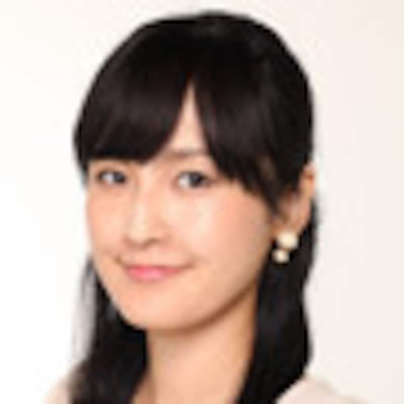 若井麻衣さん