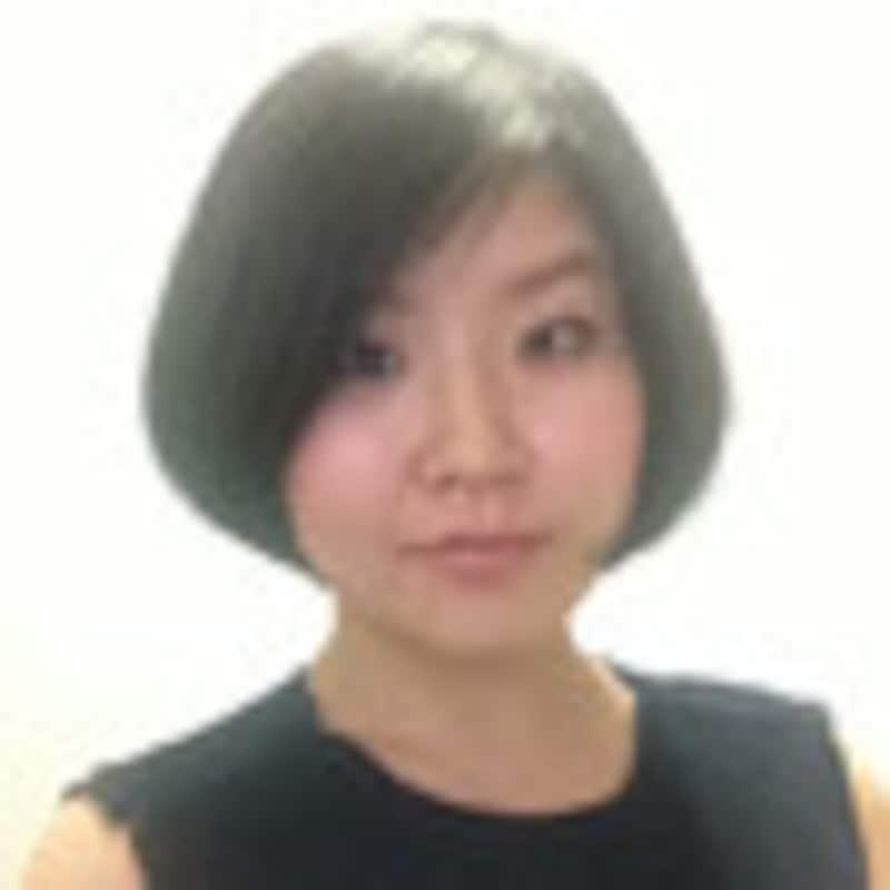 佐藤洋子さん