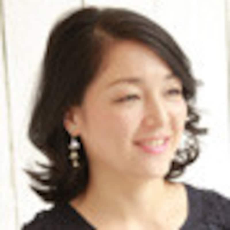 久保直子さん