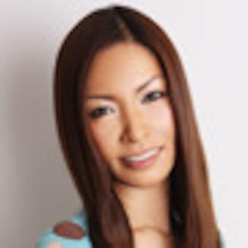 高野尚子さん