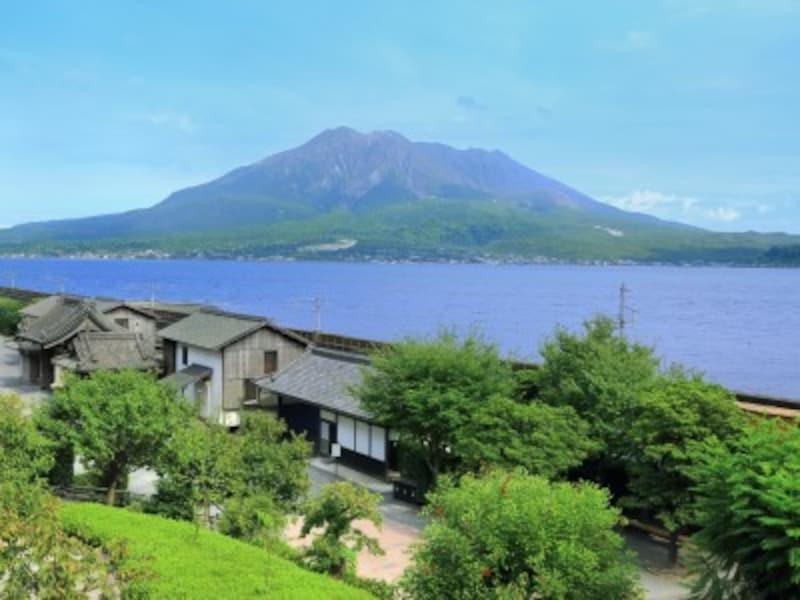 山などの自然界をイメージする男の子の名前には、岳、登、崇、嵩の字の字などの漢字が人気