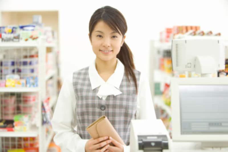 配偶者の年収が170万円や180万円の場合の配偶者特別控除額は?