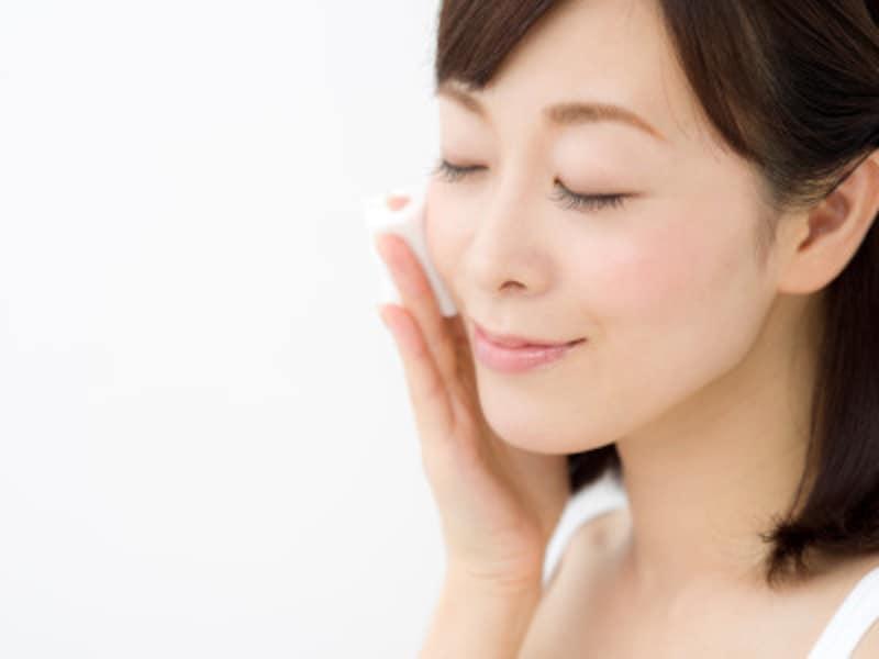 肌のキメや乾燥が気になるアラフォー以上の女性には「韓方コスメ」