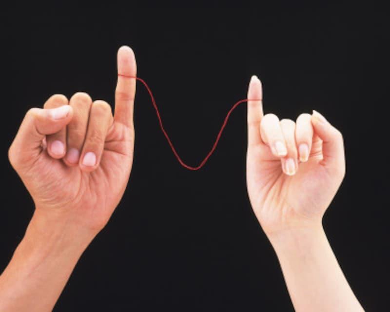 人生100年時代の「夫婦円満対策」は、今しかない!今なら間に合う!
