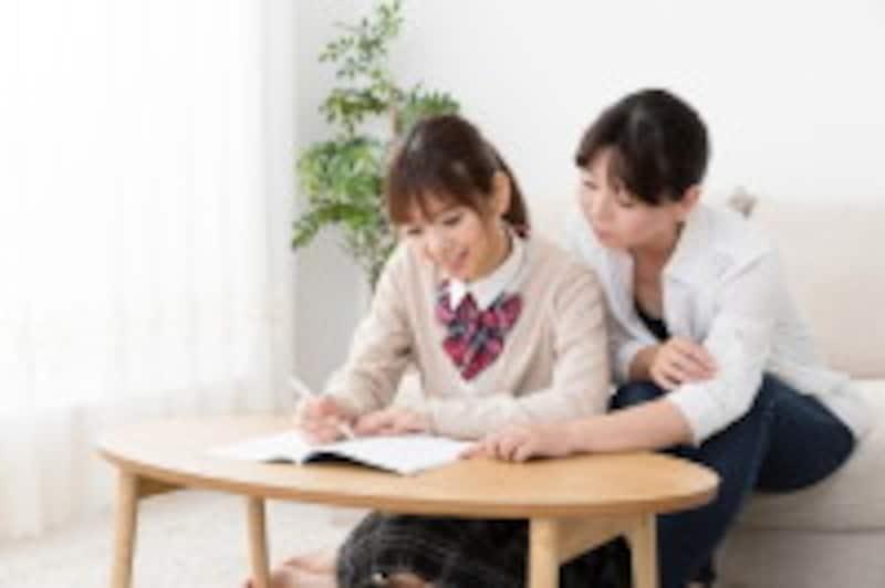 国の教育ローン