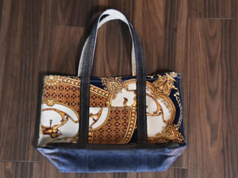 大人が持つべき使えるバッグ
