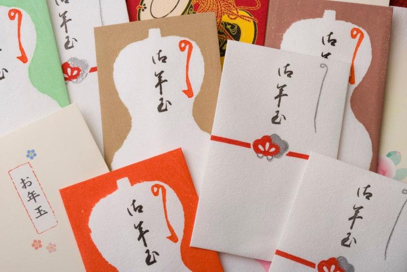 口座 ゆうちょ キャンペーン 2020 子供