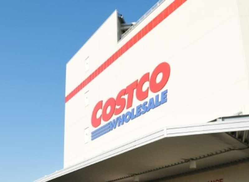 アメリカ生まれの会員制の大型倉庫店・コストコにて、コスパ最強のおすすめ品を厳選!
