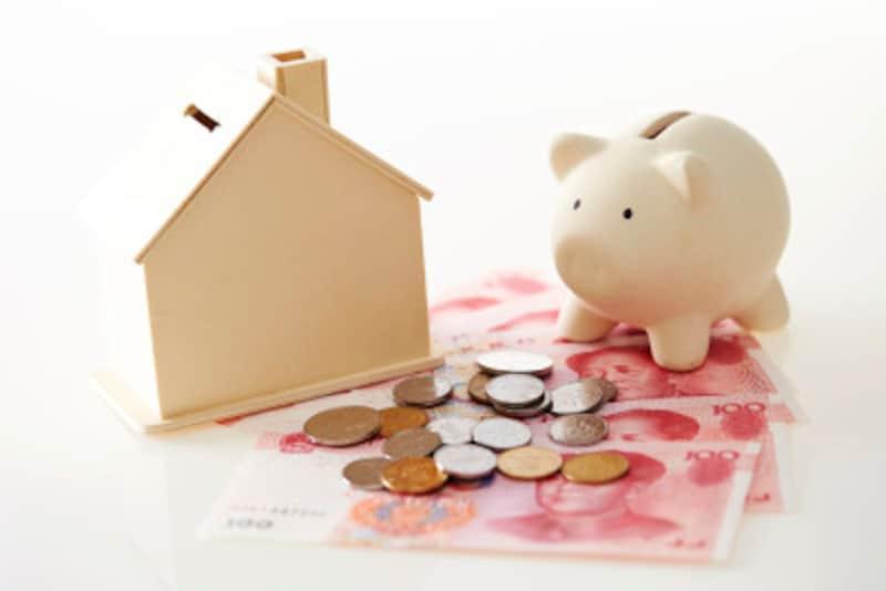 4000万円の住宅は購入できる?
