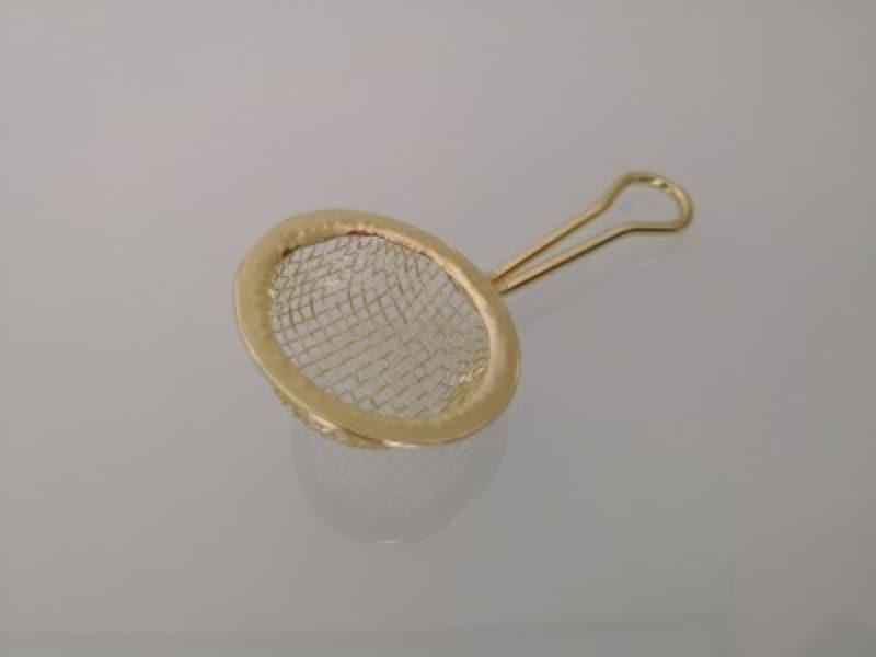 セリアのおすすめグッズ30:線香立ての固まった灰を掃除できる燃えかす取り