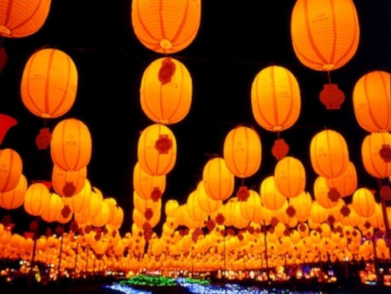 台灣燈會2009