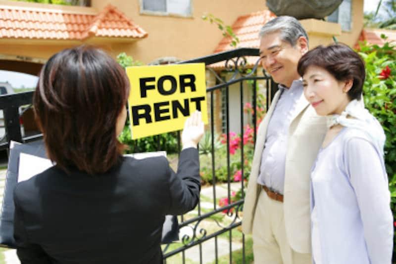賃貸か一戸建て購入かマンション購入かどれが得かをシミュレーション