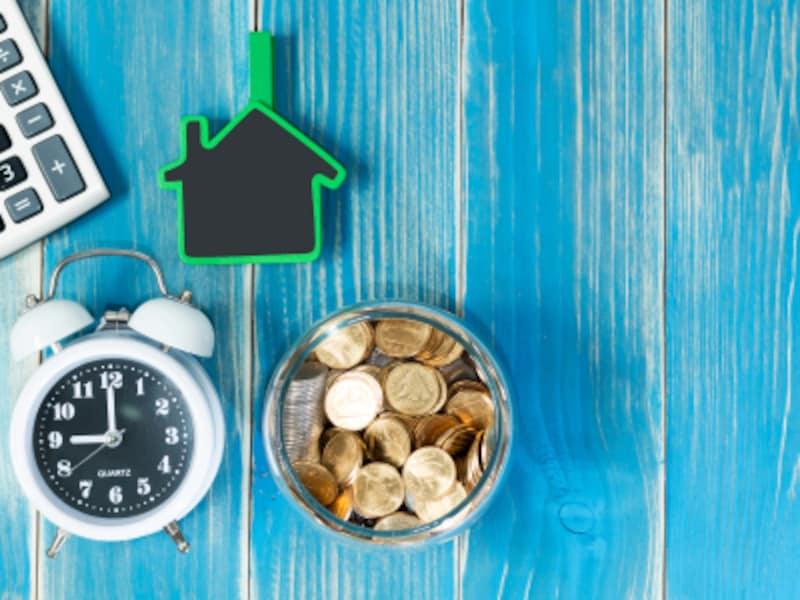 401k加入者が亡くなった場合、掛け金はどうなる?