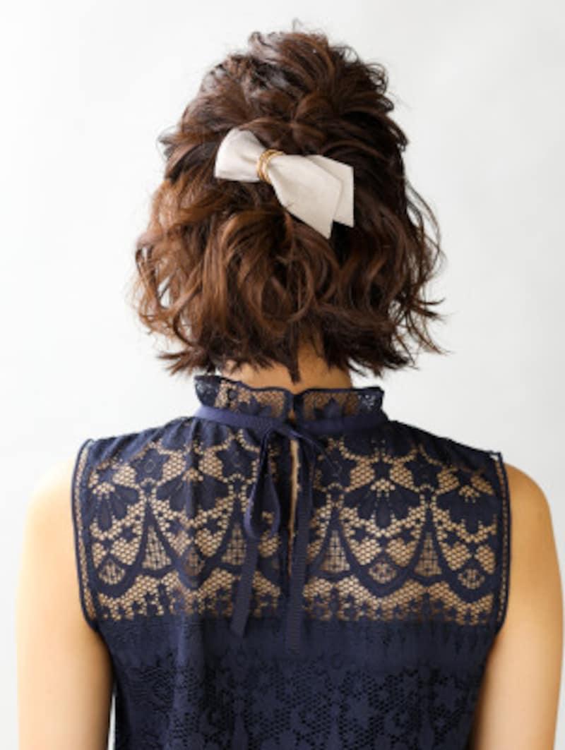 hair&make田邊可奈(AFLOATJAPAN)