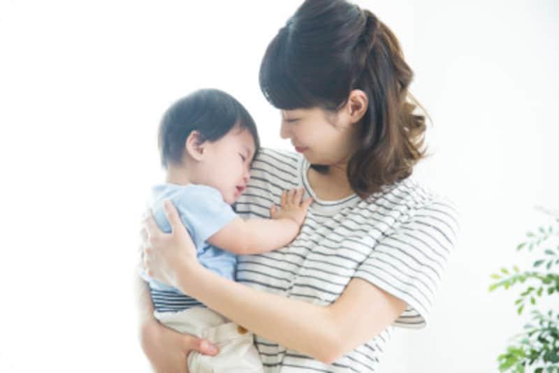 アドバイス1:尽くしすぎると「お母さん」になってしまう