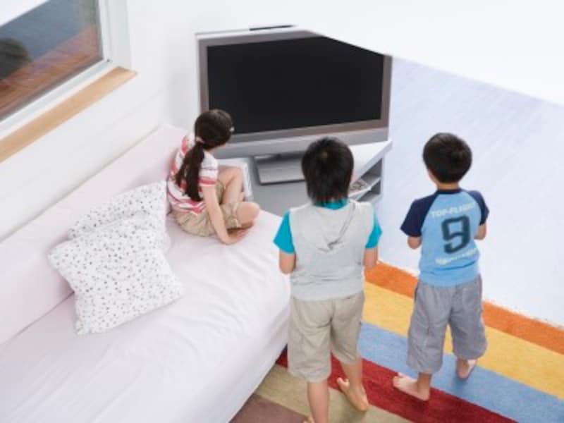 話を聞かない子、親ができる対処法とは?