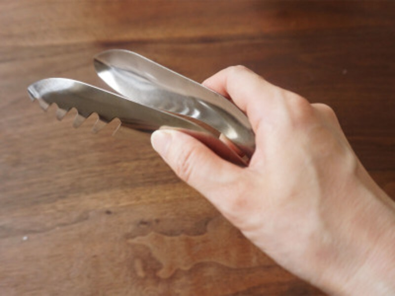 セリア調理グッズ