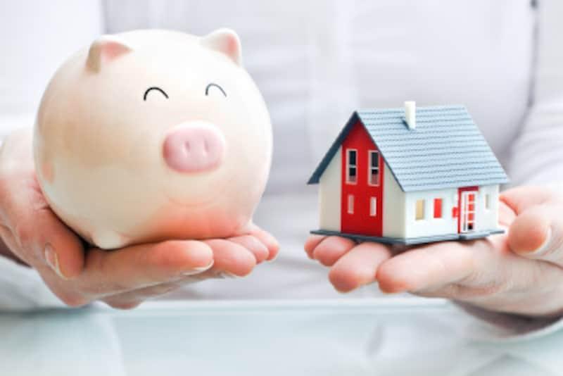 住宅購入費用と教育費、足りますか?