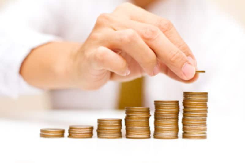 科学的に正しい貯金目標の立て方