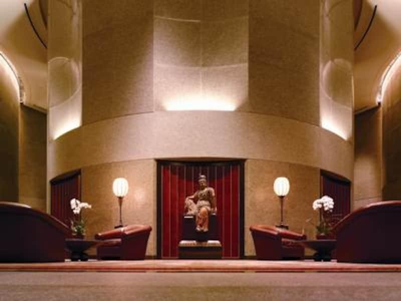 遠東国際大飯店