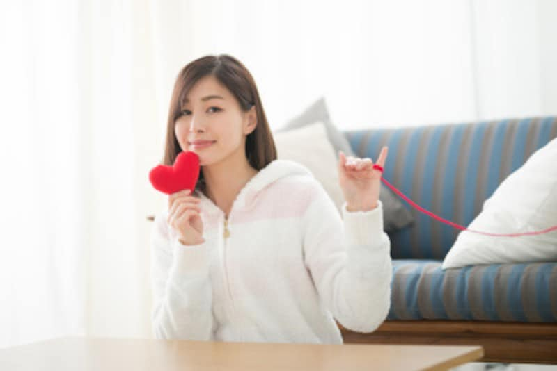 アドバイス1:日本では、告白なしで体の関係を持つ=都合のいい関係になりがち