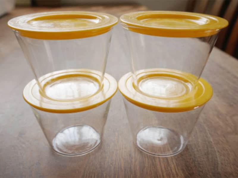 iwakiプリンカップ