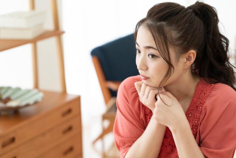 お悩み:独り身生活に慣れすぎて、もはや恋の始め方がわかりません