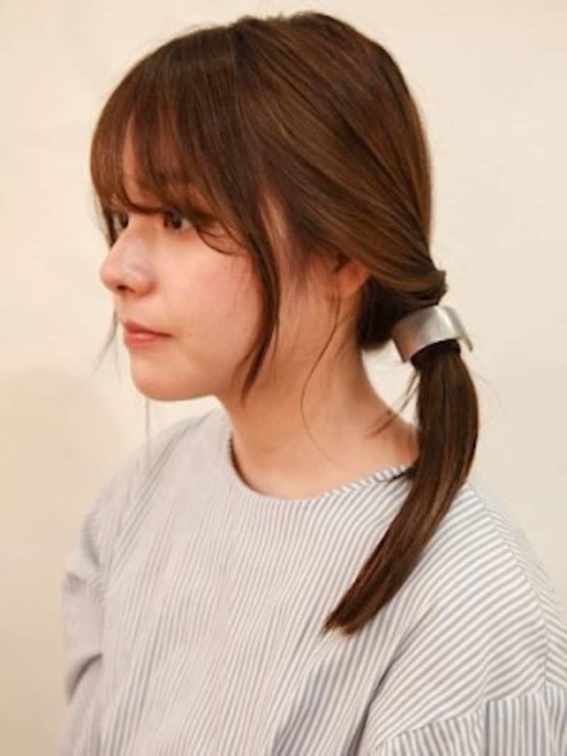 hair/makeYUTA