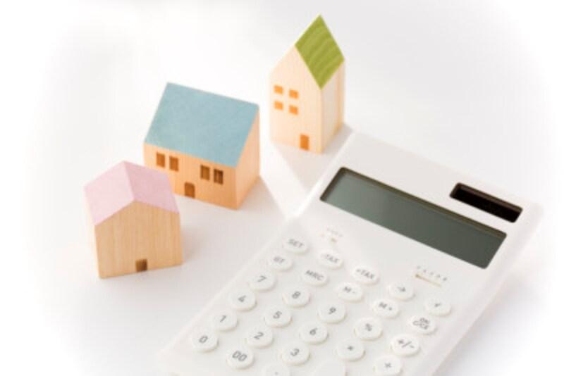 10年で住宅ローンを完済できる?