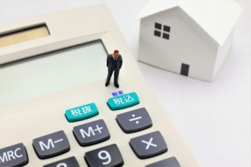 消費税増税で住宅ポイント制度が新しいかたちで復活!