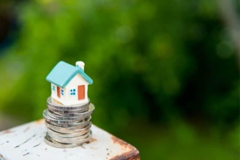 中古住宅の資産価値に過度の期待は禁物です