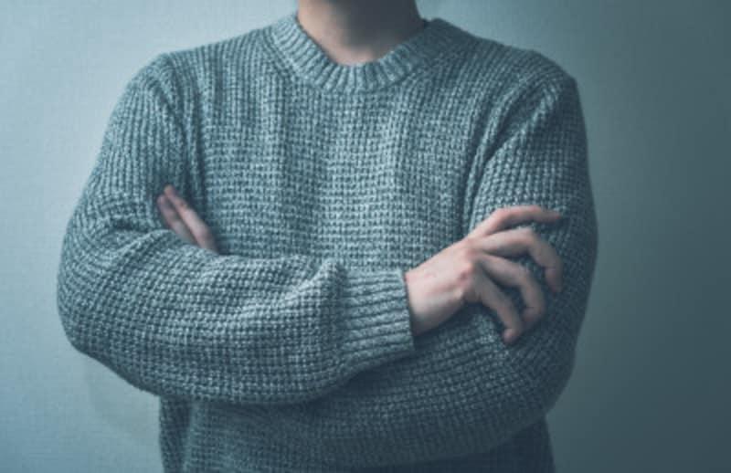 アドバイス1:人間の本性が現れるのは「離れるとき」「調子にのっているとき」「怒っているとき」