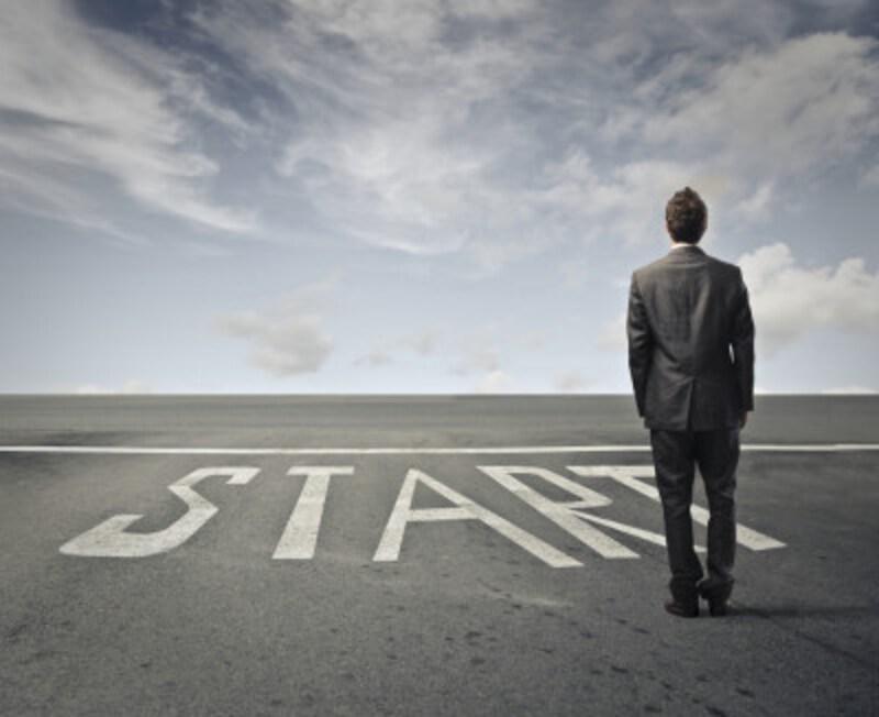起業するのに事業計画書は不要